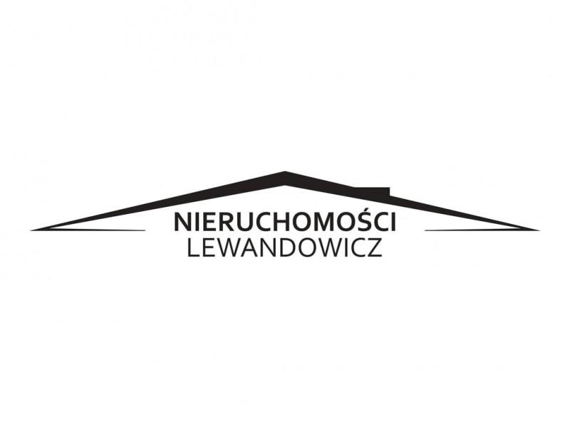 logo-nieruchomo-ci-lewandowicz-origorig